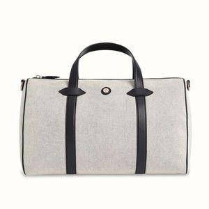 Paravel Duffel Bag